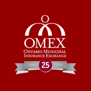 omex-feature
